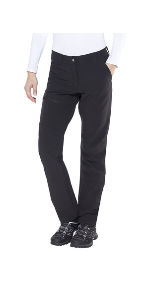 Maier Sports Helga Hose Damen black